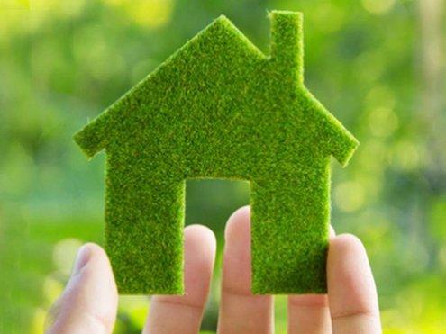 Sustentabilidade na Construção Civil se faz com gestão eficiente também